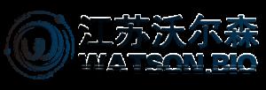 Jiangsu Watson Bio Ltd